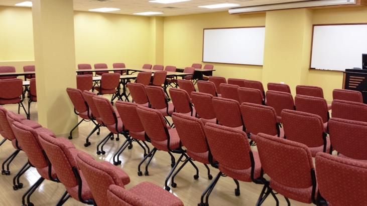 WCC_940x411_lecture_hall