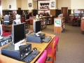 940x411_thorton_library